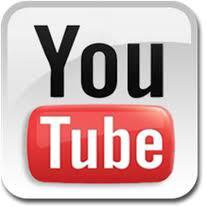 YT button 2