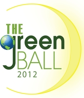 2012 green ball logo
